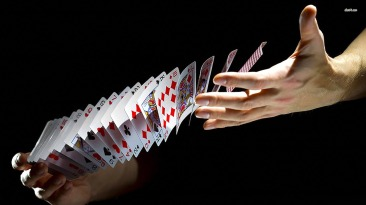 16622-poker-cards-1920x1080-photography-wallpaper