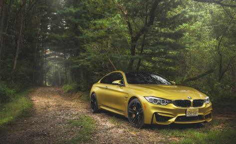 2015-bmw-m4-coupe-photo-641628-s-986x603