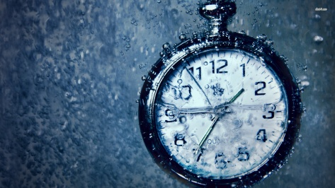 20462-broken-and-wet-stopwatch-1920x1080-digital-art-wallpaper