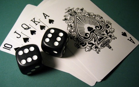 cards-and-dice-18498