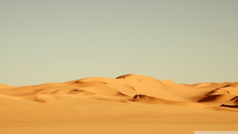 hot-desert_00448973