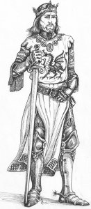 King_arthur_pen_dragon_by_anitaburnevik-d5q46pq-1-