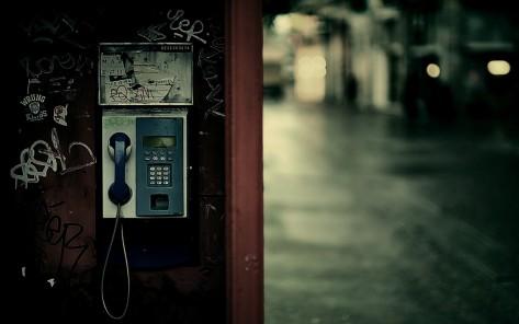Payphone-HD-Wallpaper