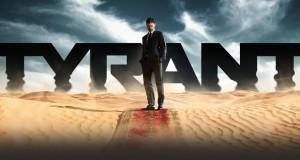 CYBERSRBINBLOG-Tyrant