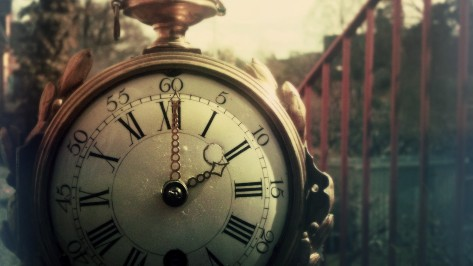 vintage-clock-photography-hd-wallpaper-1920x1080-8161