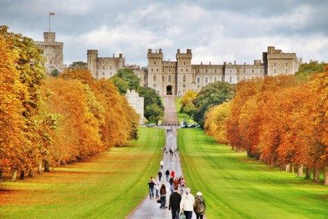 windsor_castle_long_walk7
