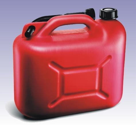 20Lplastic-fuel-can