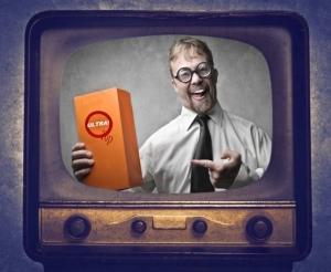 advertisement-on-tv-shutterstock-510px