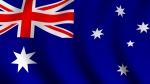 australia_flag-2560x1440